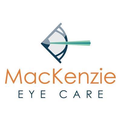 MacKenzie Eye Care