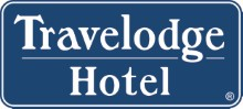 Medicine Hat Travelodge
