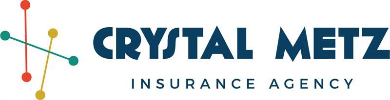 Crystal Metz Insurance Agency