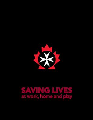 St. John Ambulance - Council for Alberta