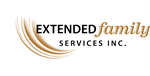 Extended Family Services Inc.