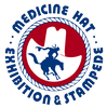 Medicine Hat Exhibition & Stampede