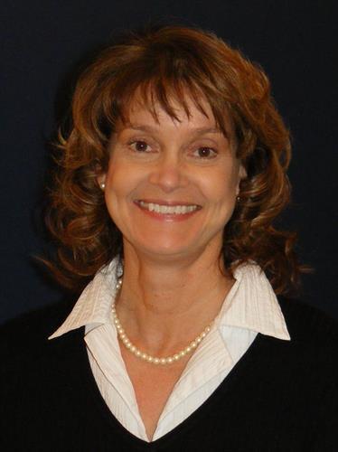 Michele Winger