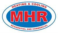 Medicine Hat Refrigeration and Air Conditioning Ltd