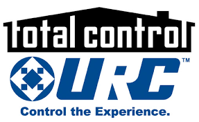 URC Total Control Home Automation Technicians