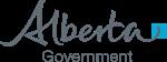 Alberta Supports Employment Hub