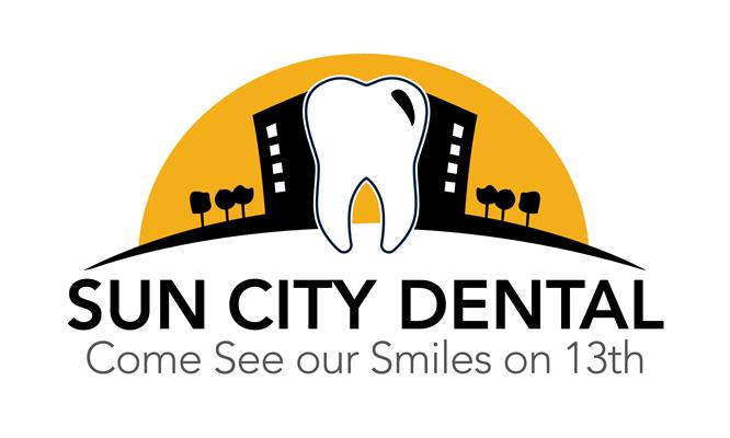 Sun City Dental