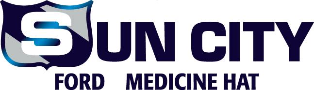 Sun City Ford Medicine Hat