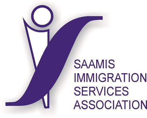 Saamis Immigration Services Association