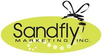 Sandfly Marketing Inc.