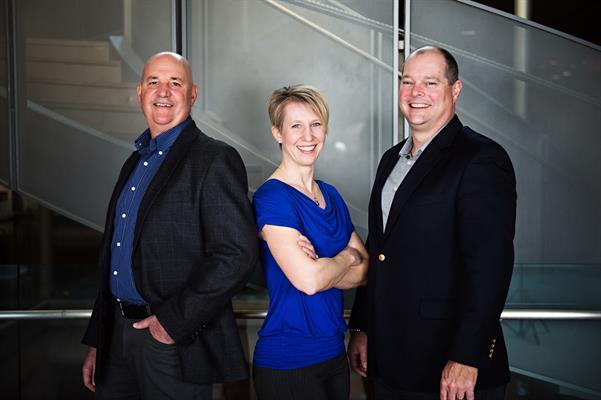 Schwab & Co. Chartered Accountants