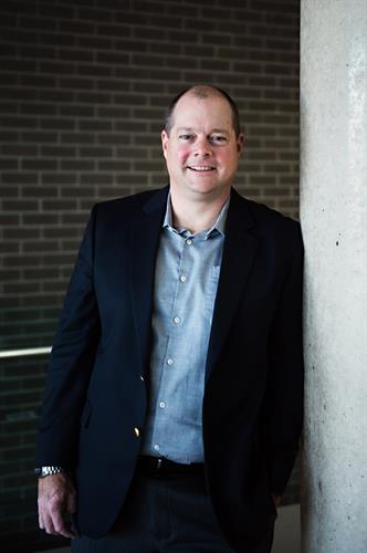 Scott J. Milroy CPA, CA - Partner