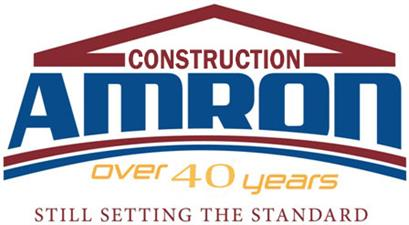 Amron Construction