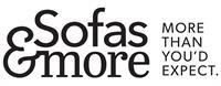 Sofas & More Ltd.