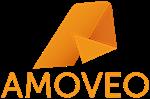 Amoveo Training