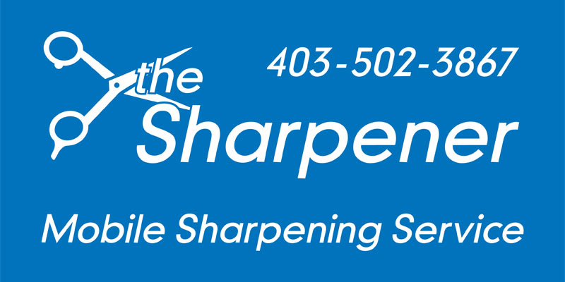 The Sharpener