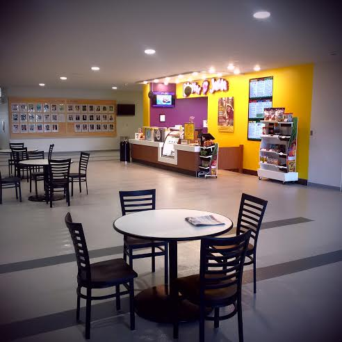f9e1ad53f8f Booster Juice - Family Leisure Centre