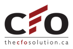 The CFO Solution