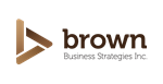 Brown Business Strategies Inc.