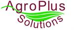Agro Plus Solutions