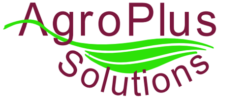Gallery Image Agro_Plus_Solutions_Logo.PNG