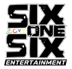 SixOneSix Entertainment