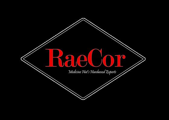Rae Cor Enterprises Ltd.