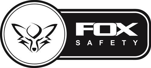 FoxSafety