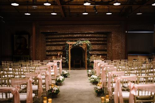 Gallery Image Wedding_photo_full_version.jpg