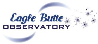 Eagle Butte Observatory