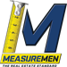 MeasureMen - Medicine Hat