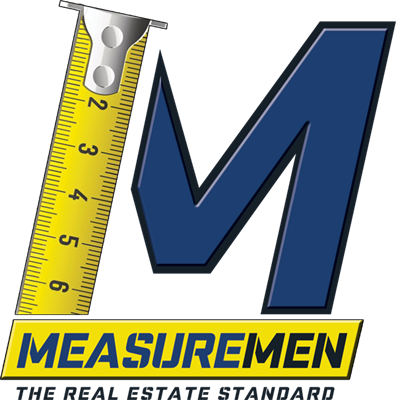 MeasureMen
