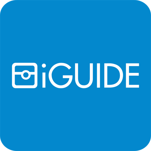 iGuide provider for Southern Alberta