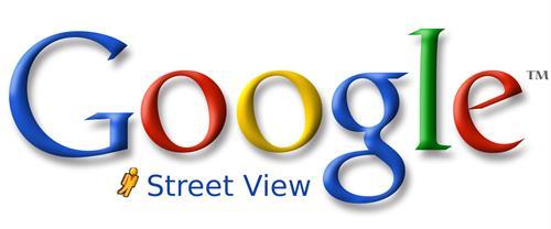Gallery Image google-street-view-logo.jpeg