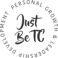 Just Be TC