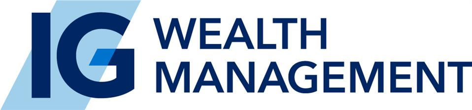 IG Wealth Management - Medicine Hat