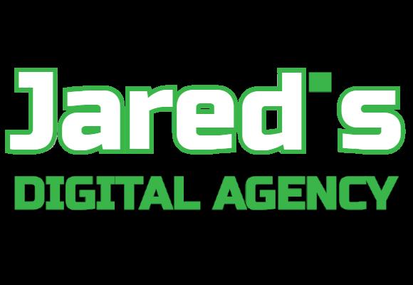 Jared's Digital Agency