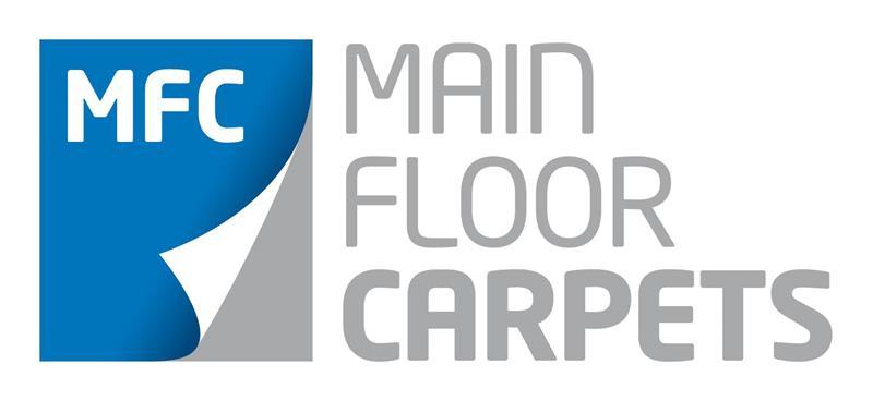 Main Floor Carpets Ltd.