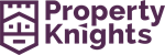 Property Knights