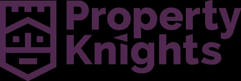 Property Knights - Jonny Seitz, Royal LePage Community Realty
