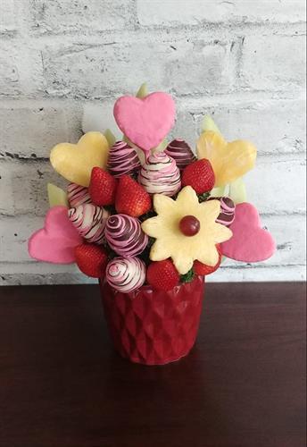Sweet Valentine! $44.00