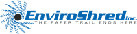EnviroShred Inc.