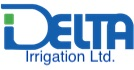 Delta Irrigation Ltd.