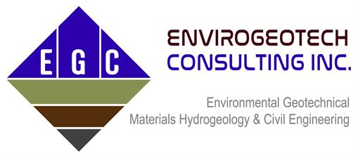 ENVIROGEOTECH CONSULTING INC.