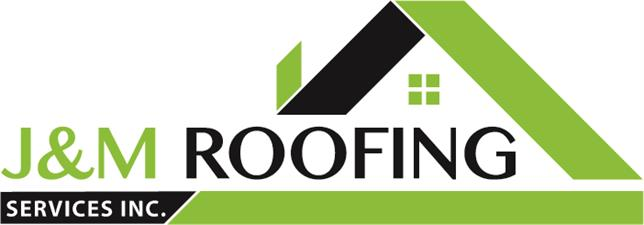 J&M Roofing Services Inc.