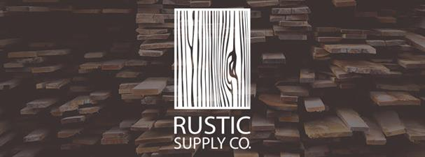 Rustic Supply Co.