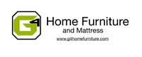 G4 Home Furniture