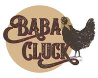 Baba Cluck Inc