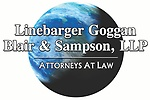 Linebarger Goggan Blair & Sampson, LLP, Attorneys at Law
