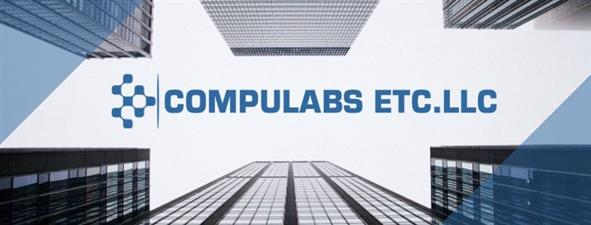 CompuLabs, Etc. LLC